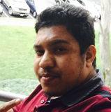 Jazzpasha from Alexandria | Man | 29 years old | Cancer