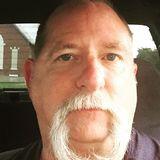Matt from Bland | Man | 54 years old | Gemini