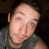 Zachfreeman7Y from Hawk Point   Man   23 years old   Virgo