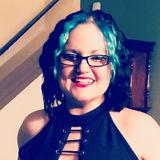 Lexi from Bakersfield   Woman   29 years old   Sagittarius