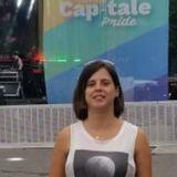 Farah from Ottawa | Woman | 32 years old | Capricorn