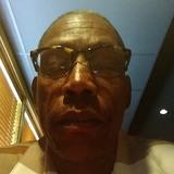 Adnan from Detroit | Man | 61 years old | Scorpio