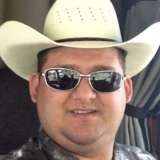Countryboy from LeChee | Man | 31 years old | Gemini