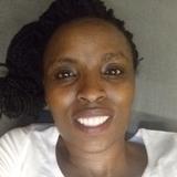 Kasupuu from Coburg | Woman | 35 years old | Aries