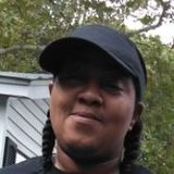 Kikione from Higginson | Woman | 41 years old | Aquarius
