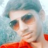 Raju from Sangli | Man | 24 years old | Gemini