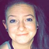 Krys from York Springs | Woman | 32 years old | Leo
