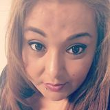 Dulce from Salem | Woman | 40 years old | Gemini