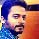 9819478519Whtsap from Powai | Man | 30 years old | Libra