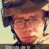 Manu from Belfort | Man | 22 years old | Virgo