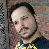Sinandkhaos from Pawtucket   Man   34 years old   Sagittarius