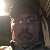 Marcusepf from Bryan   Man   51 years old   Capricorn
