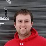 Cmacky from Paynesville | Man | 26 years old | Sagittarius