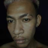 Howie from Manokwari | Man | 21 years old | Leo