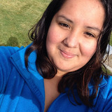 Vanny from Richland Hills | Woman | 23 years old | Aquarius