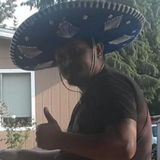 Vic from Bothell | Man | 38 years old | Cancer