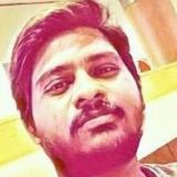 Romeoking from Kavali   Man   25 years old   Leo
