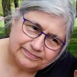 Gilleciane from Douai | Woman | 61 years old | Sagittarius