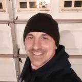 Shaw from Saint Joseph | Man | 38 years old | Taurus