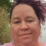 Local Single women in Maine #9