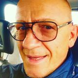 Biggeorg from Santa Ponca   Man   57 years old   Aries