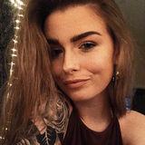 Allahna from Annapolis | Woman | 22 years old | Sagittarius