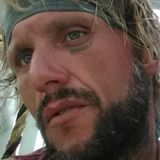 Ryan looking someone in Grand Isle, Louisiana, United States #6