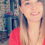 Camillebgl from Fougeres | Woman | 22 years old | Sagittarius
