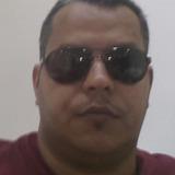Saud from Tabuk   Man   35 years old   Capricorn