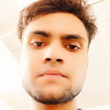 Sonu from Deoria | Man | 22 years old | Aries