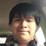 Kirito from Boulder   Man   22 years old   Libra