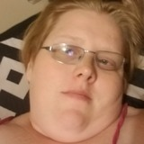 Charmedfourlife from Hiawatha | Woman | 34 years old | Cancer