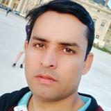 Jan from Paris | Man | 30 years old | Leo