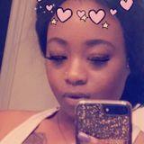 Dymezee from Riverdale | Woman | 26 years old | Scorpio