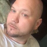 Johnnywva from Beckley | Man | 43 years old | Gemini