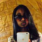 Bebo from Jeddah | Woman | 23 years old | Libra