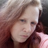 Chrissy from Bunkie | Woman | 40 years old | Leo