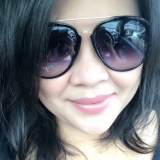 Jchan from Ipoh | Woman | 45 years old | Gemini