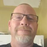 Dthomasdtgm from Providence | Man | 46 years old | Aquarius