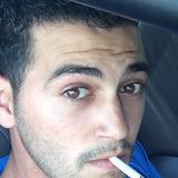 Hssn from La Grange Park | Man | 29 years old | Capricorn
