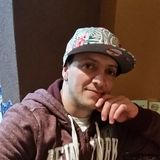 Nidas from Newark | Man | 37 years old | Cancer