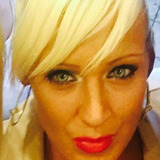 Theresablue from Worcester | Woman | 33 years old | Cancer