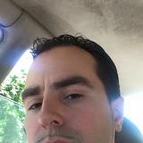 Latinobombino from Huntington Station | Man | 43 years old | Virgo