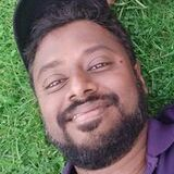 Asheerdulwc from Gisborne | Man | 39 years old | Aries