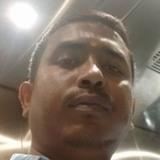 Raju from Dhuburi | Man | 38 years old | Cancer