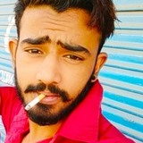 Aayan from Delhi Paharganj | Man | 20 years old | Capricorn
