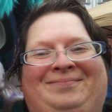 Luna from Eureka | Woman | 38 years old | Sagittarius
