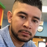 Wilber from Danville | Man | 32 years old | Capricorn