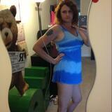 Kassidy from Telluride   Woman   39 years old   Sagittarius