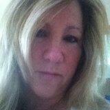 Nikki from Brewer   Woman   54 years old   Scorpio
